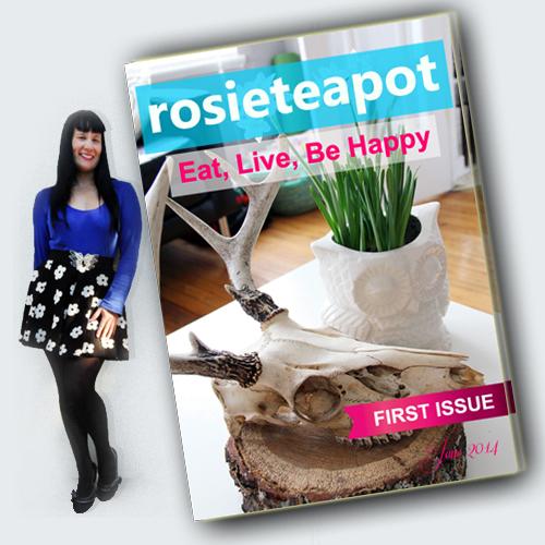 http://www.rosieteapot.com/read