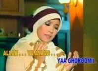 Sholatun Bissalamil Mubin - Wafiq Azizah