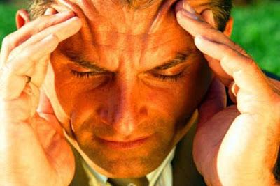 7 طرق لتفادي القلق و التوتر لحياة افضل