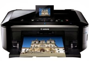Canon PIXMA MX457 Printer Download Free Driver