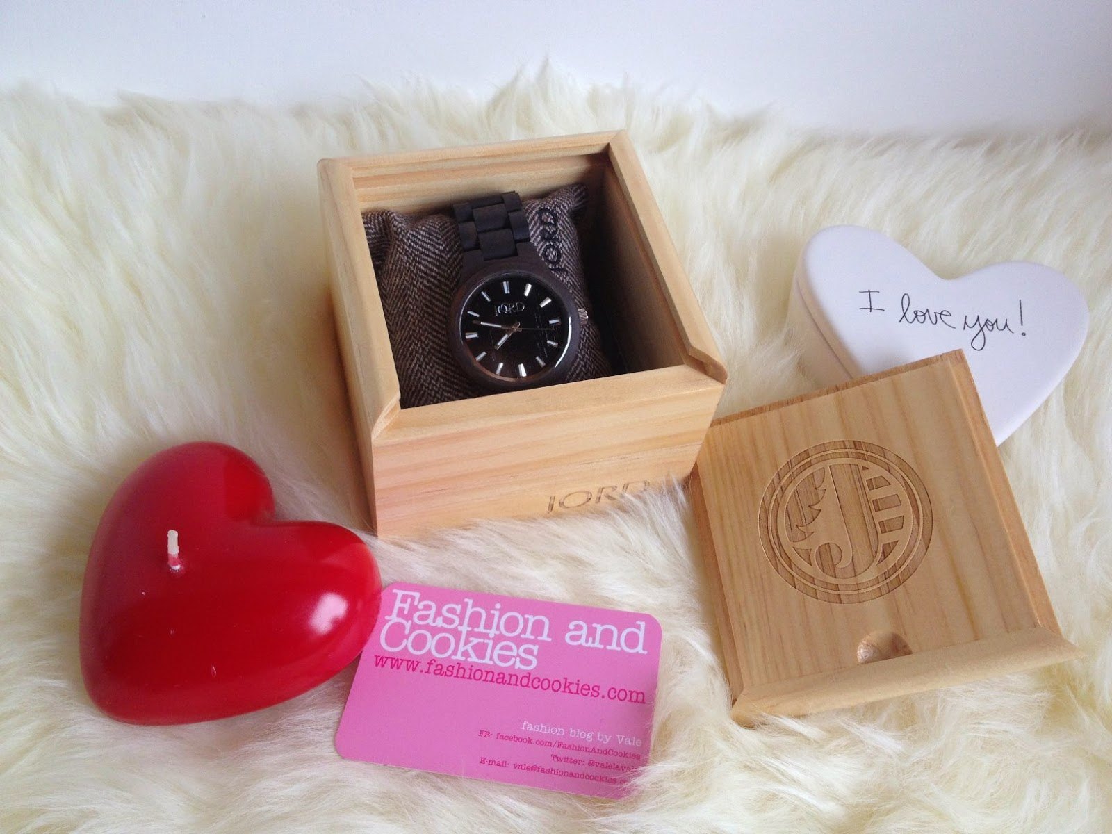 Jord wood watches, Jord Fieldcrest wood watch, wooden watches, orologi in legno, Fashion and Cookies fashion blog, fashion blogger