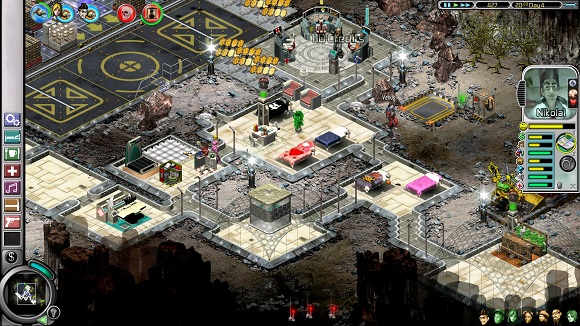 space-colony-steam-edition-pc-screenshot-www.ovagames.com-2
