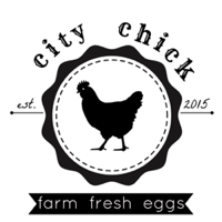 city chick
