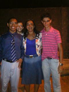 http://emdefesadafecrista.blogspot.com.br/