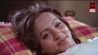 Watch Mallu Malayalam Movie Karimpana Online
