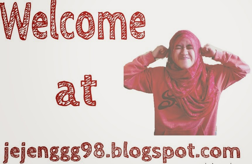 my blog~~