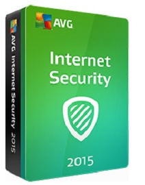 Free Download AVG Internet Security 2015 (x86) Build 5315 Latest Version Offline Installer For Windows Vista/Xp/7/8