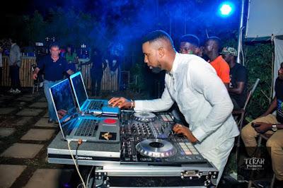 DJ_TTB