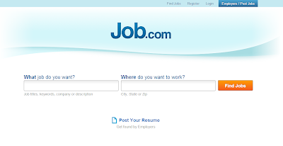 8 Most Effective Job Search Engines