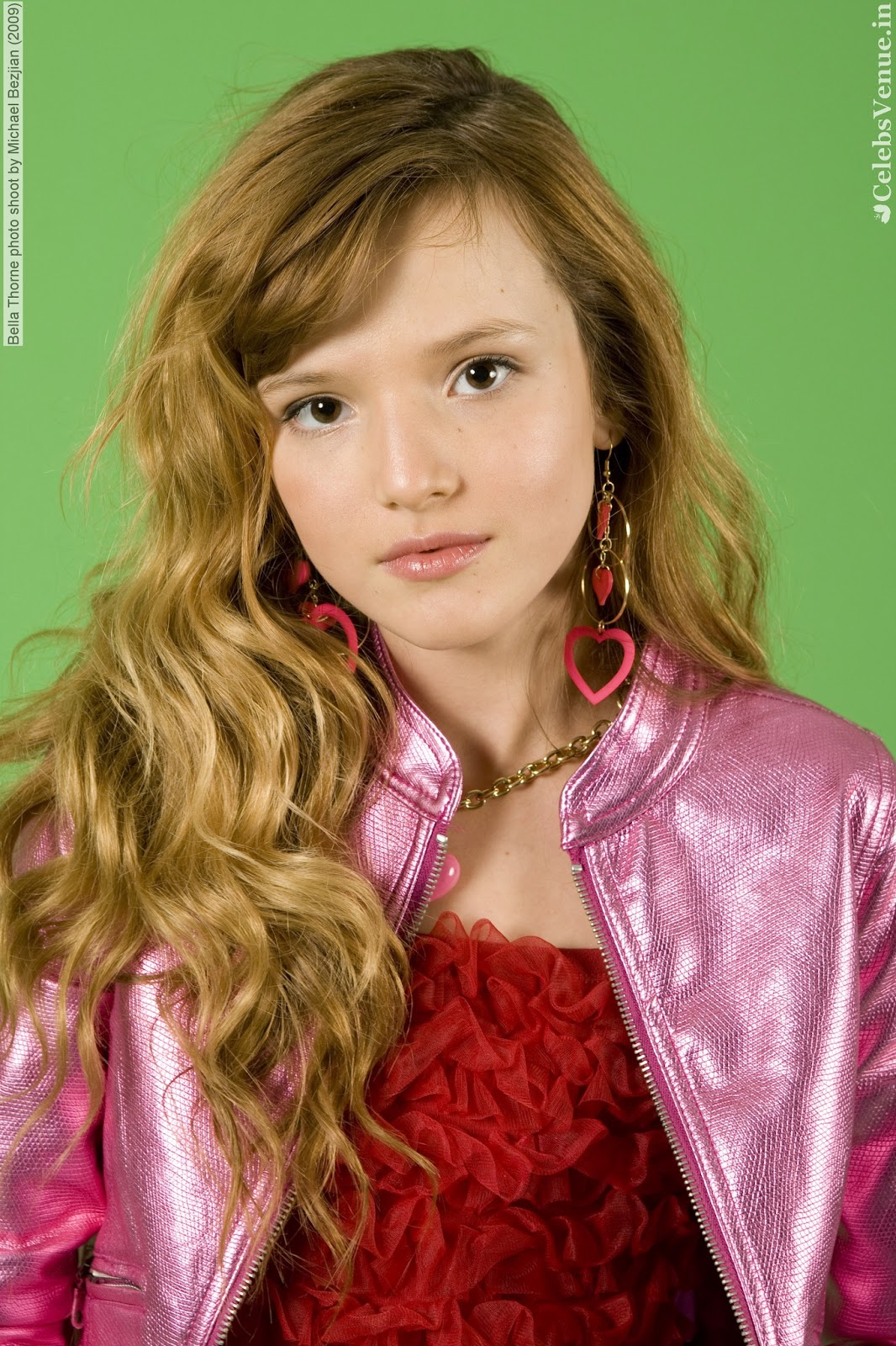 wikimise bella thorne wiki and pics