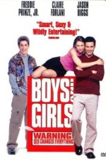 Boys and Girls (2000)