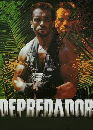 Depredador (1997)