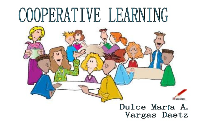 Cooperative Learning Team Building Activities