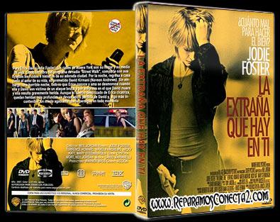 La Extraña Que Hay En Ti [2007]