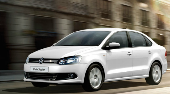 volkswagen polo v sedan 2015 couleurs colors. Black Bedroom Furniture Sets. Home Design Ideas
