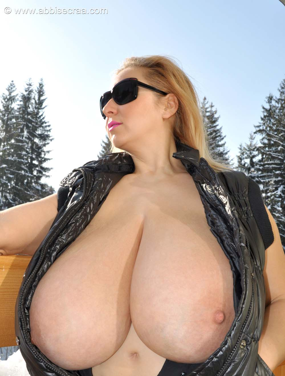 Mature hd free video