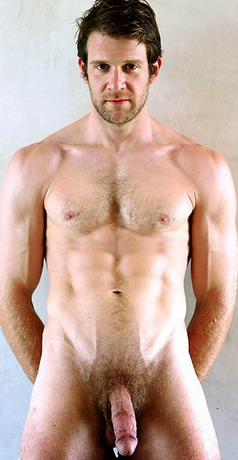 Fotos Seo Gay Homens Big Dotados Fudendo Gostoso Porno
