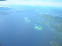 Isla de Flores, Isla de Bali, Indonesia, vuelta al mundo, round the world, La vuelta al mundo de Asun y Ricardo