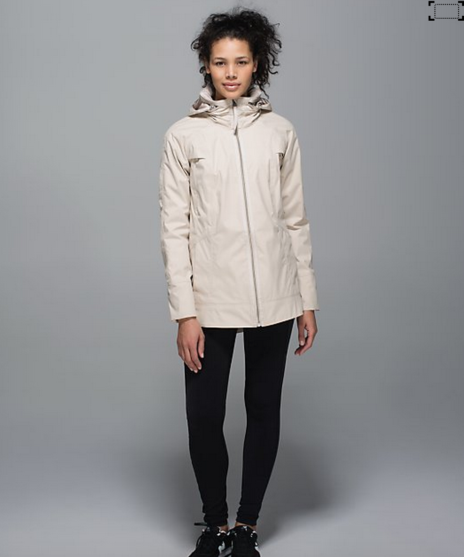 http://www.anrdoezrs.net/links/7680158/type/dlg/http://shop.lululemon.com/products/clothes-accessories/women-outerwear/Fo-Drizzle-Jacket?cc=7525&skuId=3530606&catId=women-outerwear