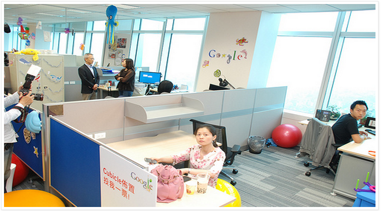 google taiwan office. google office taiwan