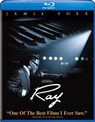 Ray (2004) 1080p Latino