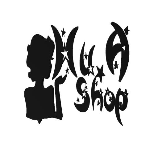 Hua'S Shop