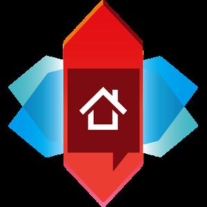 Nova Launcher v4.2.0-beta4 (Prime) APK