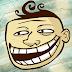 Troll Face Quest Unlucky v1.0.2 [Apk] [Unlocked]