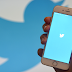 How to create and deliver tweetstorms the easy way