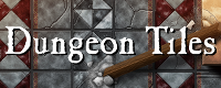 Dungeon Tiles (internet)