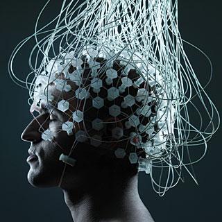 Brain Computer Interface4