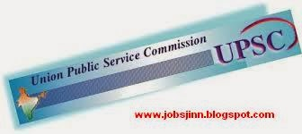UPSC Exam Solution 2014 – Download Combined Defense Services Exam Answer key