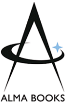 Alma Books logo