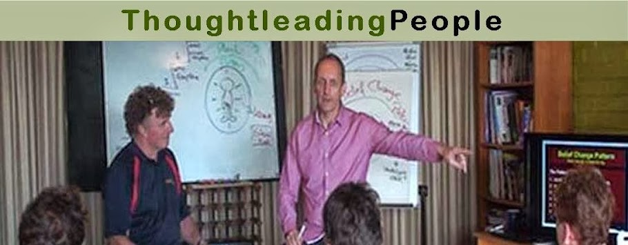 Thoughtleading People