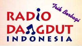 tangga lagu indonesia terbaru juli 2013 dan chart tangga lagu barat