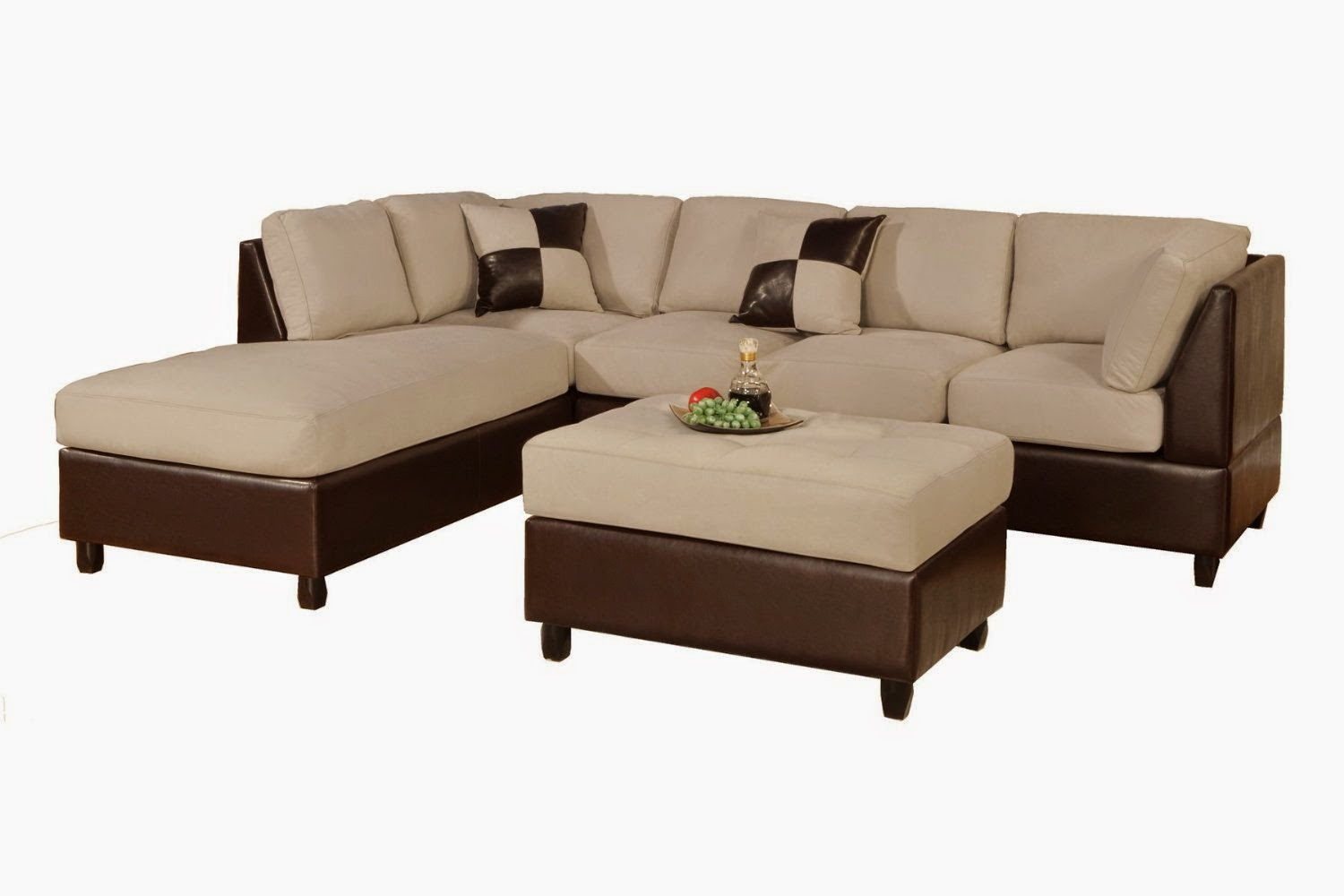 l shape sectional sofa sales submited images