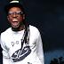 ALBUM REVIEW: Lil Wayne - Free Weezy Album (FWA)