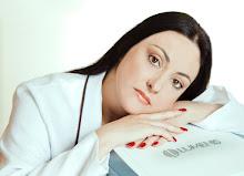 Dra. Klara Senior
