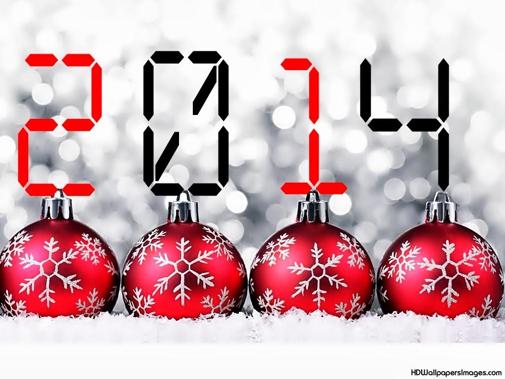 free download happy new year 2014 80 happy new year photofunia