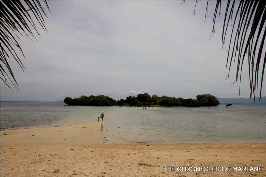 beach sorsogon