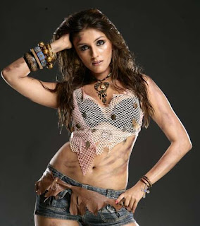 Aarti Chabria hot bollywood actress images 7