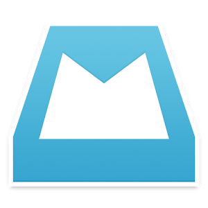 Mailbox apk