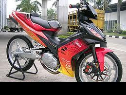 2011 yamaha jupiter mx speed.jpeg