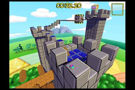 Marble Blast Ultra Windows game - Indie DB