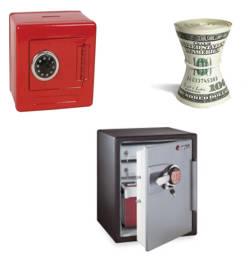 Blog del cerrajero mayo 2011 - Cajas fuertes precios ...