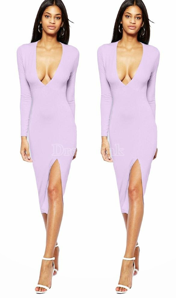 http://www.dresslink.com/new-fashion-women-sexy-bodycon-ladies-vneck-slid-split-party-banquet-midi-pencil-dress-p-19277.html?utm_source=blog&utm_medium=banner&utm_campaign=sophie45