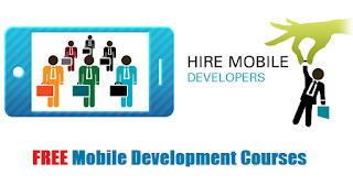 free app development