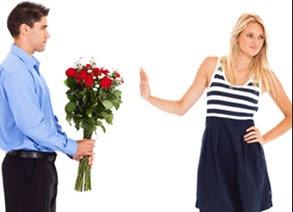 Cara Halus Menolak Pria Agar Dia Tidak Dendam