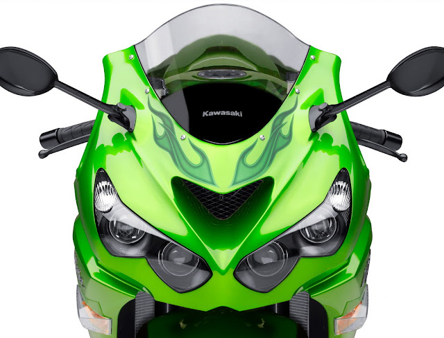 2012_Kawasaki_Ninja_ZX14R_Special_Edition _Color_Shown