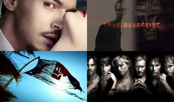 serie-tv-autunno-2014-guida-tv-italiana